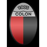 ico_colon