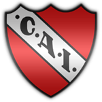 ico_independiente