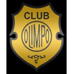 ico_olimpo