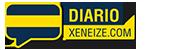 Diario Xeneize